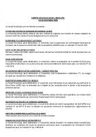 N4 du 05.11.2020 Compte-rendu affichage CM