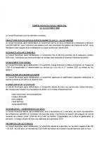 N5 du 26.11.2020 Compte-rendu affichage CM