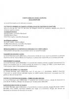 N0-2 du 10.07.2020 Compte rendu affichage CM