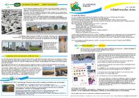 BULLETIN JUIN 2021 A3 PAGE 1 ET 4 reduit