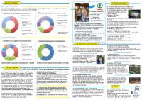BULLETIN JUIN 2021 A3 PAGE 2 ET 3 reduit