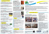 VILLEFRANCHE ACTU N5 SEPT21 PAGE 1 ET 4 reduit